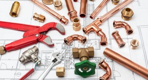 Twin-Cities-Plumbing-Appliance-Hookup