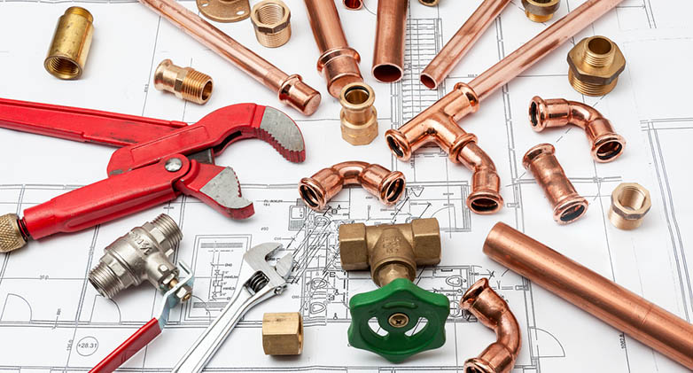 Twin-Cities-Plumbing-Appliance-Hookup