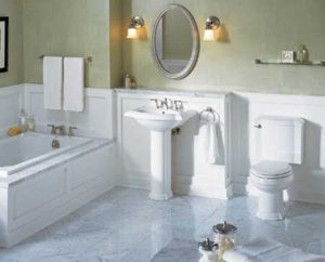bathroom-plumbing-repair