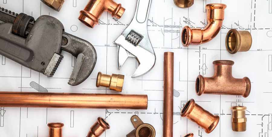 Cottage Grove Plumbing Heating