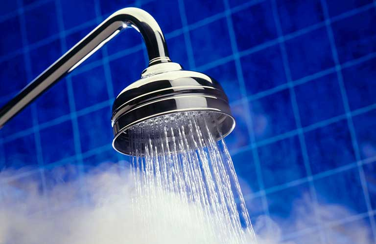 Hot-Water-Heater-Saint-Paul-Minnesota